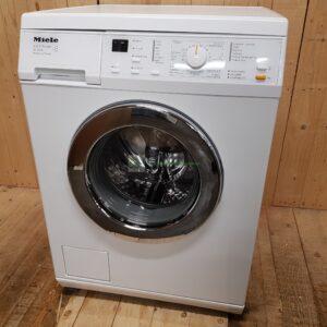 Miele vaskemaskine W2243 *7kg *A+ *1500rpm