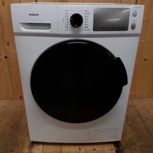 Wasco vaskemaskine AD1417C *7kg *1400rpm *A+++*Lydniveau 56db