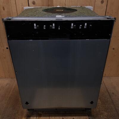 Bosch opvaskemaskine SX65L034EU/35 *A++ *12 standardkuverter *Lydniveau: 46 dB