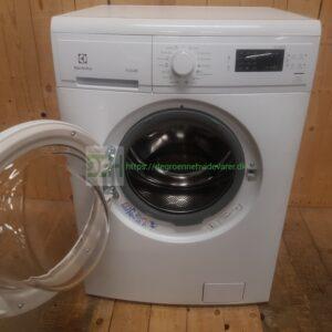 Electrolux vaskemaskine FW20L7140 *7kg *A+++ *1400rpm