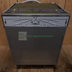 Miele opvaskemaskine G5175SCViXXL *Energiklasse A *Bestikbakke *Lydniveau 46 dB
