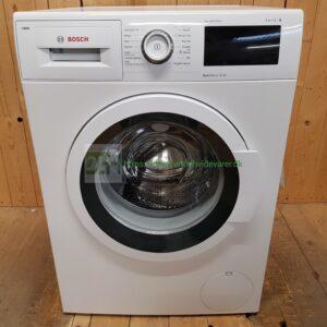 Bosch  i-DOS vaskemaskine WAT286i7SN/37  *7kg *A+++ *1400rpm *Lydniveau 51 db(A) / 74 db(A)