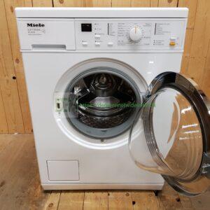 Miele vaskemaskine W3204 *6kg *A+ *1300rpm