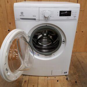 Electrolux vaskemaskine FW30L7141 *7kg *A+++ *1400rpm *Lydniveau: 58 dB(A) / 78 dB(A)
