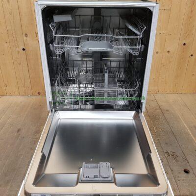 Siemens opvaskemaskine SN45M207SK/B3 *A++ *Antal kuverter: 13 Lydniveau: 44 db