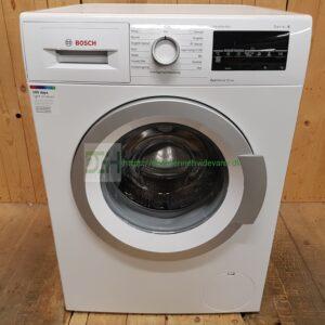 Bosch vaskemaskine WAT284M9SN/20 *9kg *A+++ *1400rpm *Lydniveau 49db